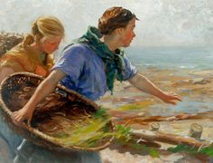 William Marshall Brown  c1900