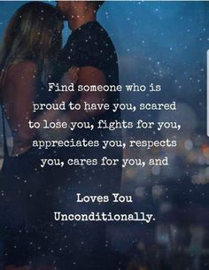 Wise Life Lessons Quotes where we share the wises words from the wisest people. Inspirational quotes, Motivational quotes, success quotes and love Cute Love Quotes, Heart Touching Love Quotes, Romantic Love Quotes, Love Month Quotes, Awesome Quotes, Scared Love Quotes, Love Fight Quotes, Losing Love Quotes, Quotes About Finding Love