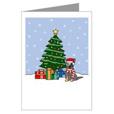 Australian Cattle Dog Christmas Cards 10 Pk Pets Greeting Cards Pk of 10 by CafePress. Greeting cards are a great way to express yourself and to keep in touch with friends and family. A personal note on a beautiful card will make a lasting impression and a touching keepsake. Available in your choice of paper stock Pets Greeting Cards Pk of 10 Greeting cards are a great way to express yourself and to keep in touch with friends and family. A personal note on a beautiful card will make a…