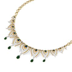 Are you checking out qualityindian costume jewelry, zuni indian jewelry, including american indian jewelry online,.See the website above just click the grey bar for further details ~ Gold Bangles Design, Gold Jewellery Design, Handmade Jewellery, Gold Jewelry Simple, Silver Jewelry, Silver Ring, Silver Earrings, Gold Necklace, High Jewelry