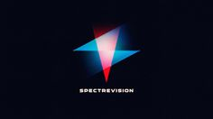 Cory Schmitz – Branding for horror film production company SpectreVision