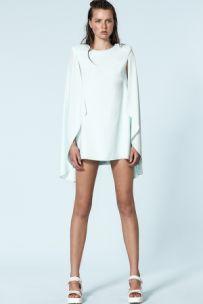 Five Brands We Love From Australia | Moda & Estilo #australia #fashion #globalfashion #cameo