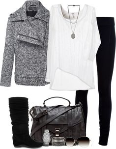 """Untitled #79"" by partywithgatsby on Polyvore"