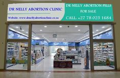 Abortion clinic in pretoria 0780251684 ::::safe legal .abortion clinic in pretoria /pretoria mall Good Doctor, Pretoria, Medical History, How To Raise Money, Clinic, Winnie Mandela, Mall, Kempton Park, Bethlehem
