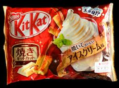 http://candycritic.org/kit%20kat%20baked%20ice%20cream.htm