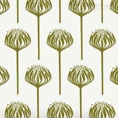 Based in Cape Town, Design Kist is a textile & surface design studio specialising in South African flavoured wallpapers, fabrics and custom seamless digital . Protea Art, Protea Flower, Cool Patterns, Fabric Patterns, Print Patterns, Australian Native Flowers, Flora Design, Flower Stamp, Pin Cushions