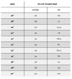 Facebook Messenger Size Chart Bodycon Dress Up Charts Asos