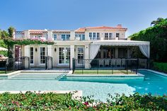 Palm Beach Property, Palm Beach Florida Property