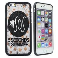 5SOS iPhone 6 Case,iPhone 6 Plus Case,iPhone 5S Case,iPhone 5C Cover,iPhone 5 Case,iPhone 4S Case,iPhone 4 Case,Samsung Galaxy S3 Case,Samsung Galaxy S3 Case,Samsung Galaxy S4 Case,Samsung Galaxy S5 Case,Galaxy Note 2/3/4