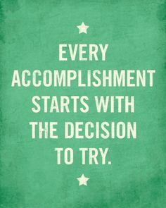 Check out this intriguing pin, please check out the original pinner for more outstanding pins. also check out my site at http://www.clicktheimagetoday.com/PinterestUmbrellaLeads :Original Description Here: to accomplish something all you need to do is try and keep trying