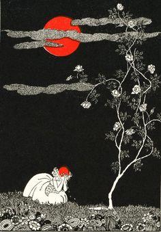 A CARGA — BEVERLEY, Katharine and ELLENDER, ELIZABETH - Hans Christian Anderson