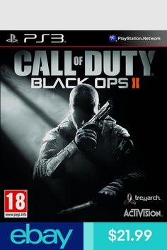 Cod Black Ops 2 Montage 9 K22d4 Death Machine Shredder