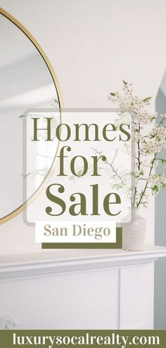 Discover homes for sale San Diego Mission Beach San Diego, Pacific Beach San Diego, Ocean Beach San Diego, Encinitas California, Oceanside California, Carlsbad California, Beach Condo, Beach House, Rancho Santa Fe California