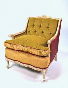 Amazing chairs on this website! Patchwork upholstery artist.. want.