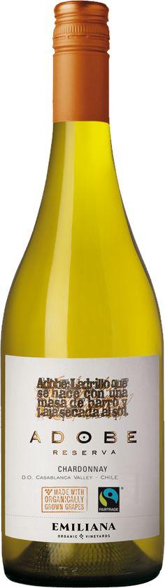 Mit unserem Sortiment an    fair gehandelten Weinen    aus Südafrika und Chile begeben wir uns auf sehr interessantes Terrain - nicht nur aus geschmacklicher Sicht, sondern auch hinsichtlich der Herkunft dieser Weine. Wie von all...
