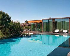 Portugal House-05-1 Kind Design