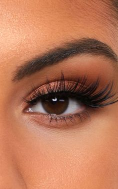 daa2c576593 58 Best lashes/contacts images in 2019