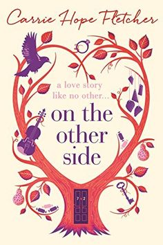 On the Other Side, http://www.amazon.com/dp/B00ZS51LLO/ref=cm_sw_r_pi_s_awdm_WBLLxbAJ1134V