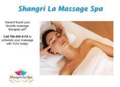 Xxx full body massage