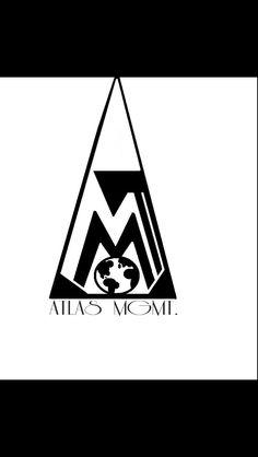 #ATLASMGMT Triangle, Tattoos, Tatuajes, Tattoo, Tattos, Tattoo Designs