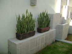 Macetas   Diseño de Jardines en Aguascalientes, vivero y centro macetero, todo en Deco Garden - Part 3
