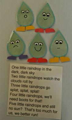 Cute activity for students to do art and literacy.