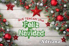 Postales de Navidad, Año Nuevo y Reyes para tus redes sociales, foros, sitios web y blogs.