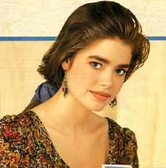 1000+ ideas about Denise Richards Young on Pinterest ...