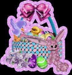 Children, Cake, Desserts, Good Friday, Easter, Pie Cake, Boys, Kids, Cakes