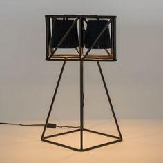 Seletti-Lighting-Multilamp-Table Lamp-Indoor-01434-6