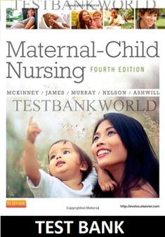 26 Best Med Surg Test Bank (Medical Surgical Nursing) images