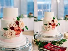 galleria-marchetti-wedding-chicago-laura-fisher-photography-0116.jpg