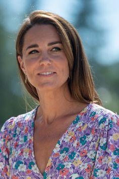 Kate Middleton Hair, Kate Middleton Photos, Middleton Family, Prince William And Kate, William Kate, Duchess Kate, Duke And Duchess, Adele, Royal News