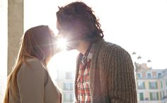 70 Little Ways You Can Tell That Someone Loves You