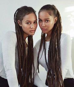 😍😍😍#braids #braidsgangbeauty #boxbraids #braidgang #braidsganghair #braidsgang #braided #twists #havannatwist #cornrows #beauty #hairgoals #protectivestyle #protectivehairstyles #braided #locs #dreadlocks #braidgoals #hairgoals #dreads #crochet #crochettwists #berrycurly #jumbobraids #jumbobraidinghair #jumbotwists #crochetbraids #braidsgoals #protectivestyling #melanin #melaninbeauty #braidsgangfashion ~~~~~~~~~~~~~~~~~~~~~~~~~~~~~~~~~~~~~~~~~~ Like 👍🏼 Us…