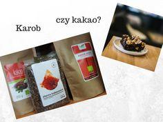 Koktajl odchudzający - co pić, żeby schudnąć? - Blog AgataBerry.pl Gelato, Food And Drink, Health Fitness, Appetizers, Cooking Recipes, Blog, Green Smoothies, Ice Cream, Appetizer