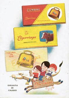 ANTIGUAS TIENDAS ULTRAMARINOS-COMESTIBLES-BEBIDAS-ANTIGUOS ULTRAMARINOS-RAFAEL CASTILLEJO-I Vintage Advertisements, Vintage Ads, Vintage Posters, Nostalgia, Political Posters, Retro Images, Vintage Packaging, Curious Cat, Old Ads