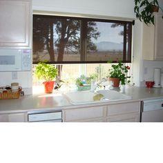 Residential Solar Shades Honeycomb Shades, Solar Shades, Soft Light, Insulation, Windows, Projects, Log Projects, Window, Ramen