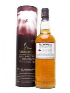Ardmore Traditional Cask: Highland Single Malt Scotch Whisky Peated: http://mymaltwhiskys.wordpress.com/2011/06/13/ardmore-traditional-cask-highland-single-malt-scotch-whisky-peated/
