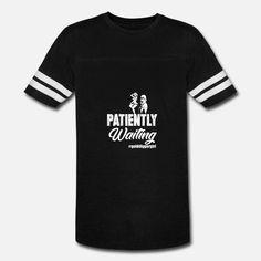 75209843776ba Unisex Vintage Sport T-Shirt black/white,funny T-shirt for sporty