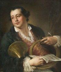 Jean-Joseph Rodolphe 1759