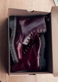 quality design 61948 47ec0 timberlands   via Facebook on We Heart It Tipos De Zapatos, Zapatos De Moda,