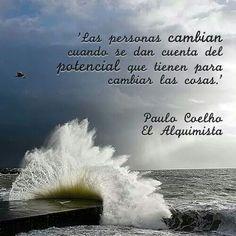 PAULO COELHO