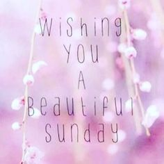 Good Night Quotes : Happy Sunday - Quotes Sayings Good Morning Gif, Morning Images, Good Morning Quotes, Sunday Images, Morning Pics, Monday Morning, Happy Sunday Quotes, Weekend Quotes, Weekend Motivation