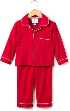 baby pajamas Suit Spring Autumn girls Clothing set Kids cotton Children outfit Toddler home clothes for girls boy sleepwear – Lady Dress Designs Red Flannel, Flannel Pajamas, Boys Pajamas, Pyjamas, Toddler Pajamas, Kids Nightwear, Boys Sleepwear, Toddler Outfits, Kids Outfits
