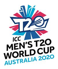 Pin On Icc T20 World Cup 2020