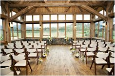 Devils Thumb Ranch // Love This Day Events // Julie Afflerbaugh Photography