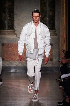 Les-Hommes_ss17_fy21