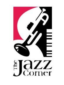 The Jazz Corner, Beaufort County South Carolina: Best Restaurant In Each South Carolina County, 2015 - See more at: http://www.charlestonfoodbloggers.com/#sthash.keHYKbiD.dpuf