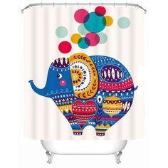 #elephants #elephant #shower #curtains #showercurtains #bathrooms #bathroom #bath #shower #home #house #interiordesign #decor #decoration #designer #apex #loveanimals #animallover #trending #cool #want #hipster #lovenature #naturelover #outdoors #loveoutdoors #hippy #hippies #yoga #yogi #meditation #meditate #chakras